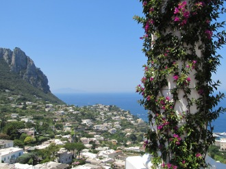 Amalfi and Sorrentine Coast (10)