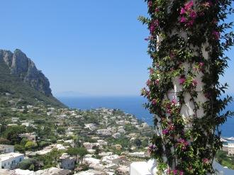 Amalfi and Sorrentine Coast (10)