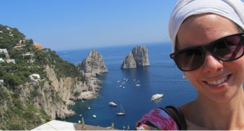 Amalfi and Sorrentine Coast (16)