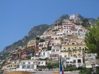 Amalfi and Sorrentine Coast (22)
