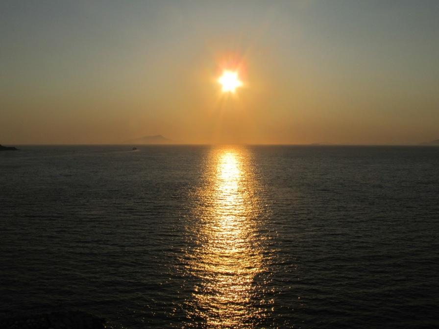 Amalfi and Sorrentine Coast (32)