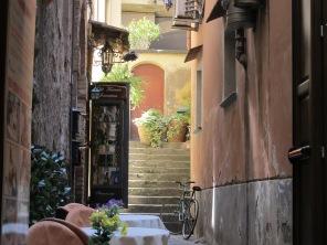 Amalfi and Sorrentine Coast (39)