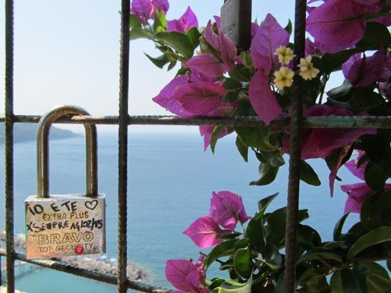 Amalfi and Sorrentine Coast (43)