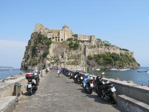 Amalfi and Sorrentine Coast (46)