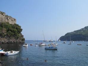 Amalfi and Sorrentine Coast (47)