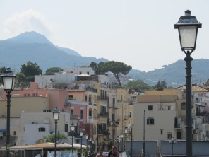 Amalfi and Sorrentine Coast (48)