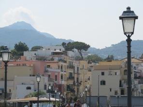 Amalfi and Sorrentine Coast (48)