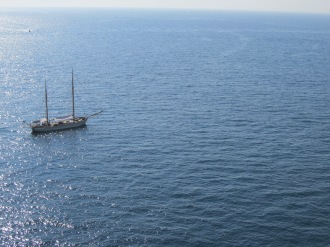 Amalfi and Sorrentine Coast (54)