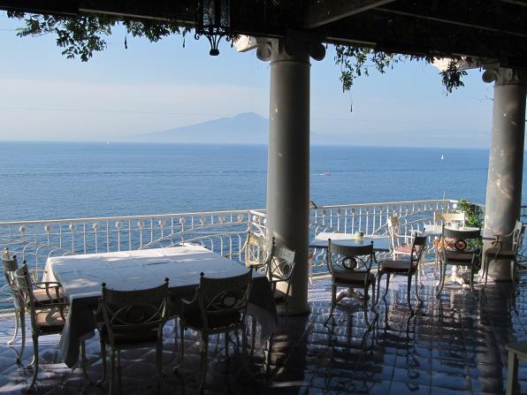 Amalfi and Sorrentine Coast (6)