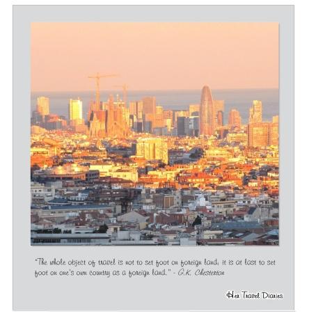 Barcelona (E)