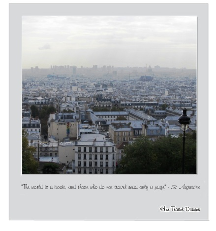 Paris (F)