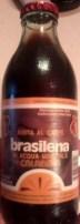 Brasilena2