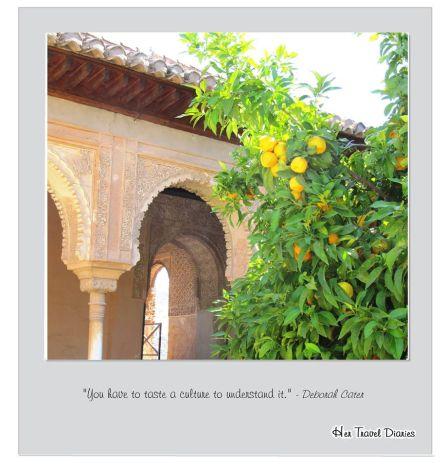 Granada (E)