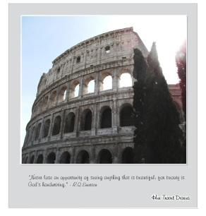 Rome (IT)